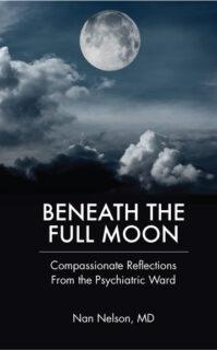 Beneath the Full Moon