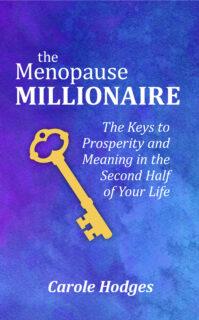 Menopause Millionaire