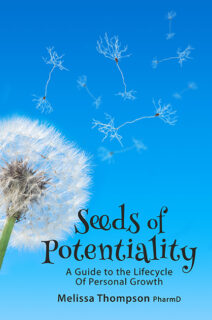 Seeds of Potentiality
